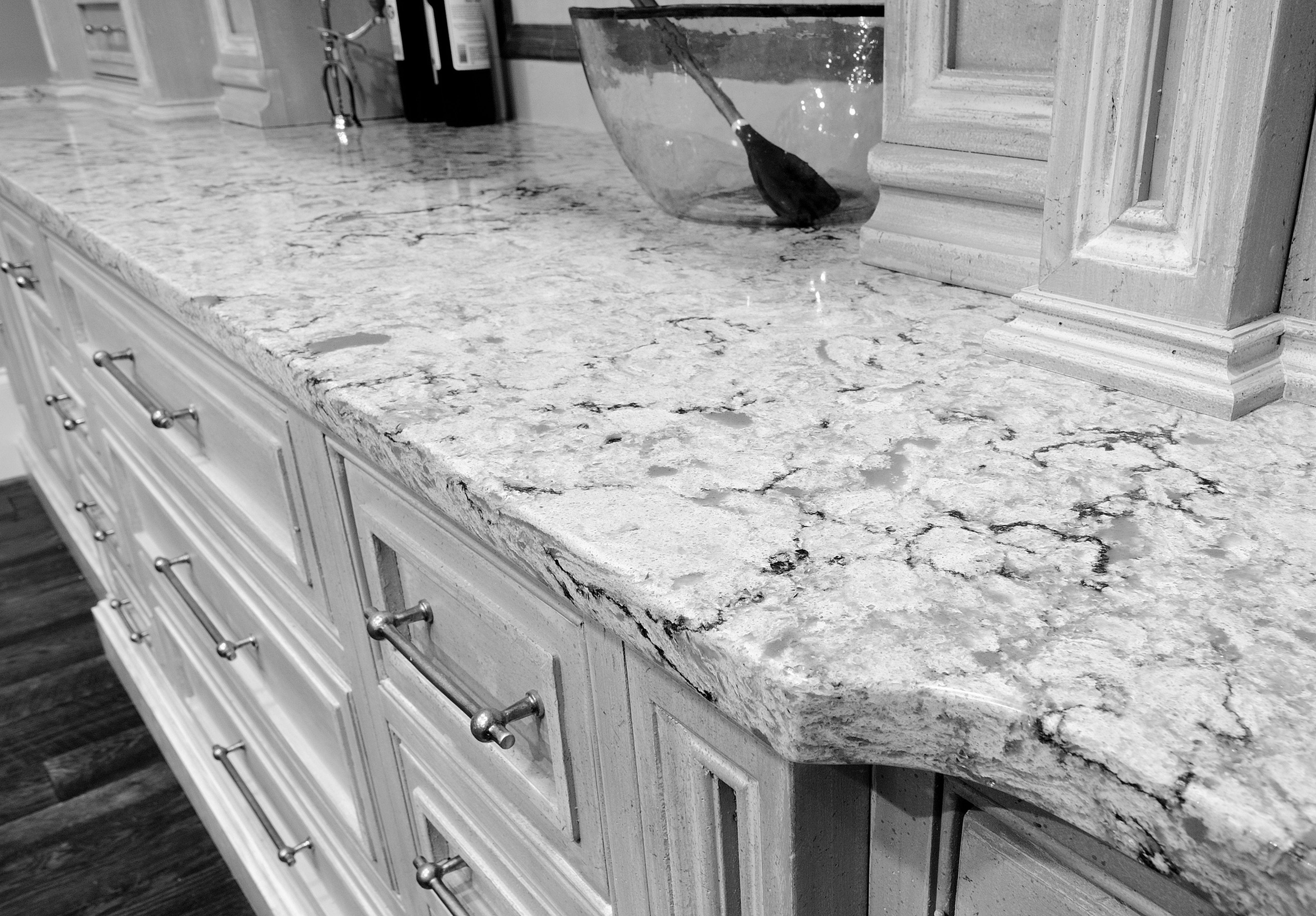 quartz-countertop-3