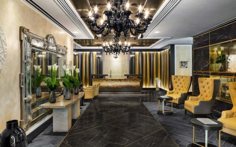 Baglioni_Hotel_-London_Lobby-720x450-800