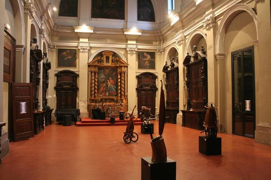 chiesa-di-san-marco.jpg