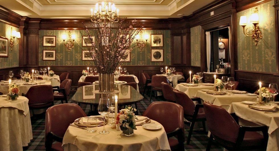 ristorante_al_baretto.jpg