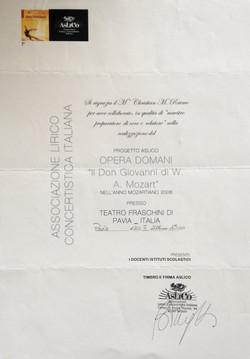 aslco   2006