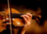 la-storia-del-violino-800x536.jpg