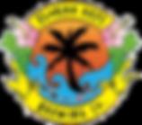 FKBC-Full-Logo-cut-out - Copy.png