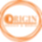 Origin Design & Media