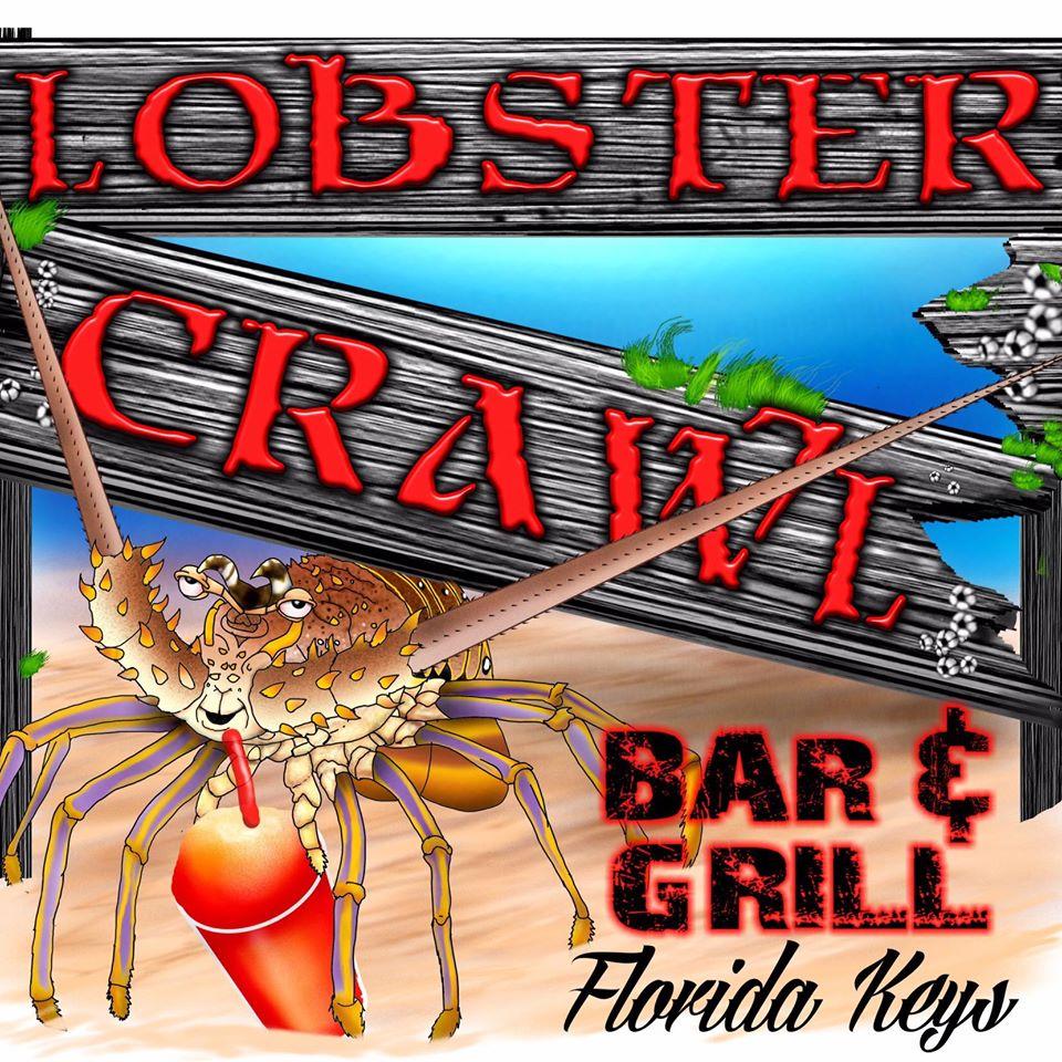 Lobster Crawl Bar & Grill