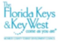 flkey-keywest-white edge.png