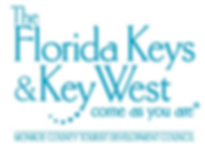 flkey-keywest-white edge.png