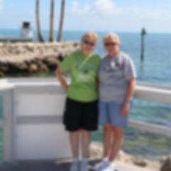 Gladys & Michelle.jpg