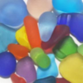 Jewelry Quality Sea Glass