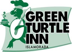 Green Turtle Inn Restaurant