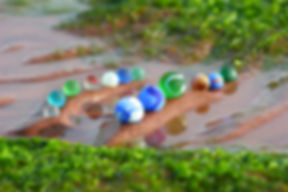 Sea Marbles.jpg