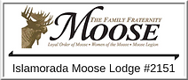 Islamorada Moose Lodge #2151.png