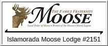 Islamorada Moose Lodge #2151.png