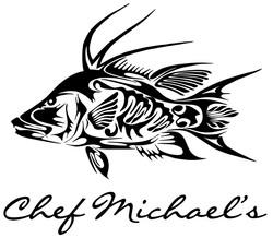 Chef Michael's
