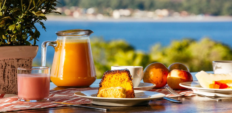 Cafe da manha Caieiras_edited