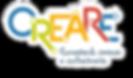 Logotipo Creare