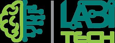 logo_Labitech.png