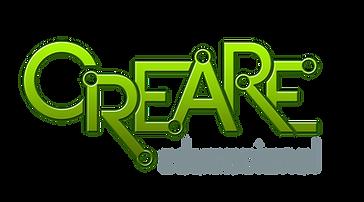 Logo-Creare-Educacional.png