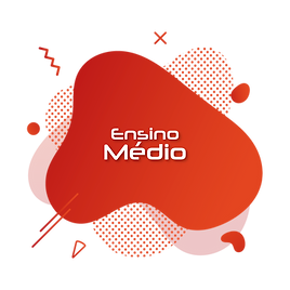 Botao_Ensino_Medio.png