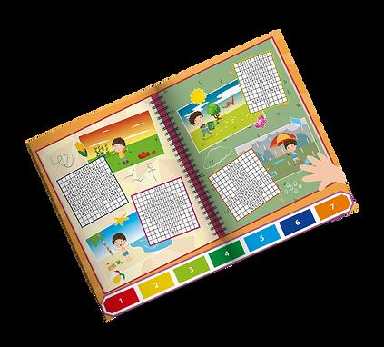 caderno_infantil_aberto.png