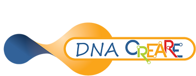 logo_DNA_Creare.png