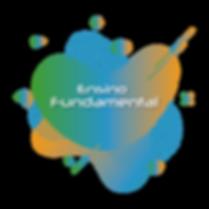 Botao_Ensino_Fundamental.png