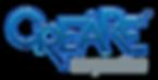 Logo-Creare-Corporativo.png