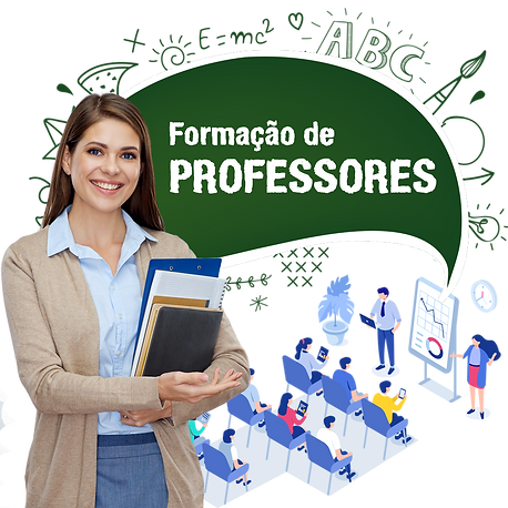 Formacao_professores.png