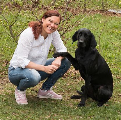 Website-vetsono-Elisabeth-Schinko-Portra