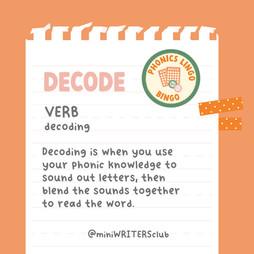 Decoding-1.jpg