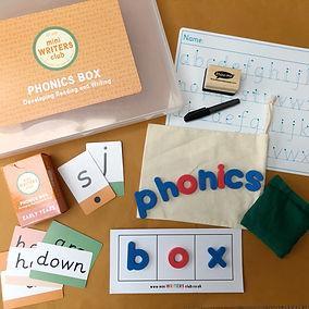 MWC Phonics Box.jpg