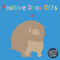 Positive-Drop-Offs.jpg