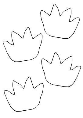foorprints.jpg