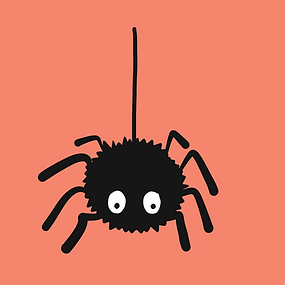 Unit 1 - Incy Wincy Spider.png