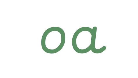 Phase 3 - oa