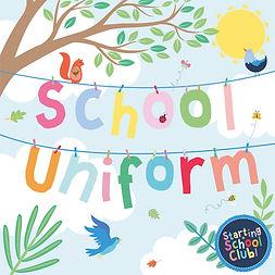 School-Uniform-.jpg