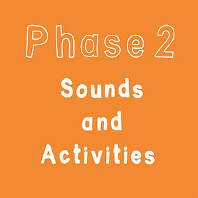 Phase-2.jpg
