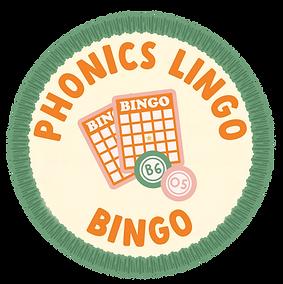 Phonics Lingo Bingo copy.png
