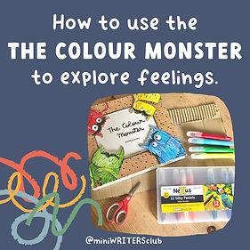 colour-monster.jpg