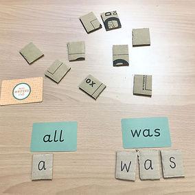 cardboard-spellings5.jpg