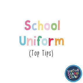 School-Uniform-Top-Tips.jpg
