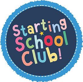 Starting-School-Club-logo (3).jpg