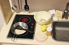 Playdough-Pancakes-5.jpg
