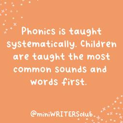 What-is-phonics-4.jpg