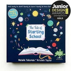 TheTaleofStartingSchool1squareJDA_460x.j