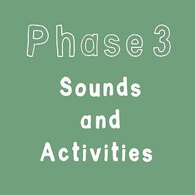 Phase-3.jpg