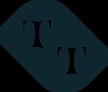 TT spade icon logo.png