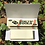 Thumbnail: Hidden Stash x Tokin' Tools booklet