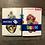 Thumbnail: Series 3 Buddy Pack