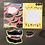 Thumbnail: Dental Bonez x Tokin' Tools booklet